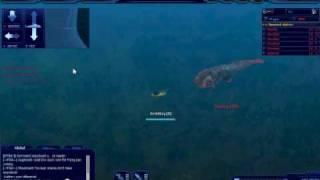Deepolis Beginner Video