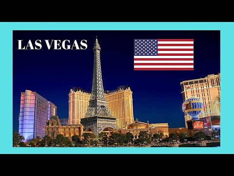 Paris hotel and casino, las vegas how many states allow gambling