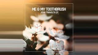 me my toothbrush get down jb original mix