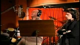 Phil Collins Strangers Like Me Tarzan 1999.mp3