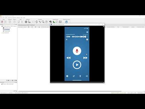 Philips Speechlive Cloud Dictation And Transcription Platform - Quick Demo