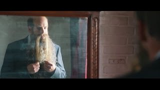 "Bonnie 'Prince' Billy ""New Black Rich (Tusks)"" (OFFICIAL VIDEO)"