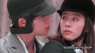 Kore Klip ° Aşkın Ateşi