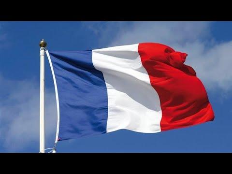فرنسا تطلق خطة بريكست جديدة  - نشر قبل 2 ساعة