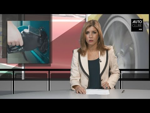 AUTOCLUBE Jornal – 02.02.2018