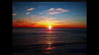 Sunshine Lady - Latimore