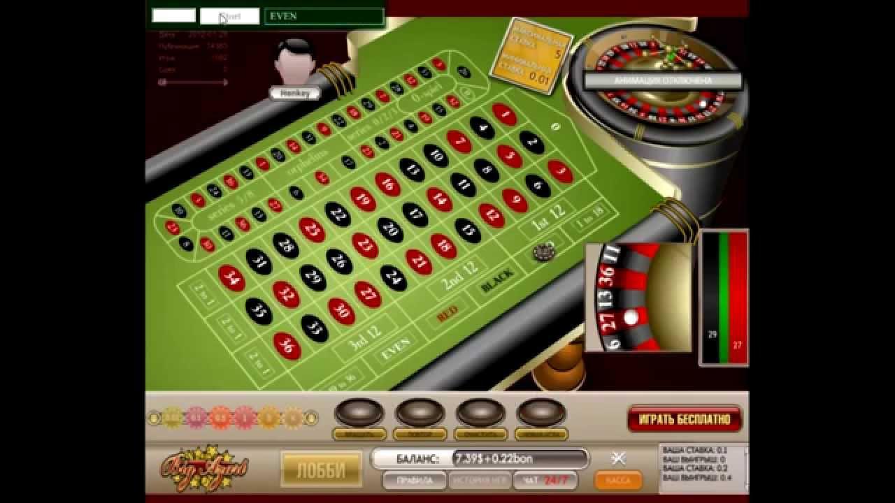 Работа в интернете в казино рулетку на чужие деньги вредят ли игровые автоматы на психику человека
