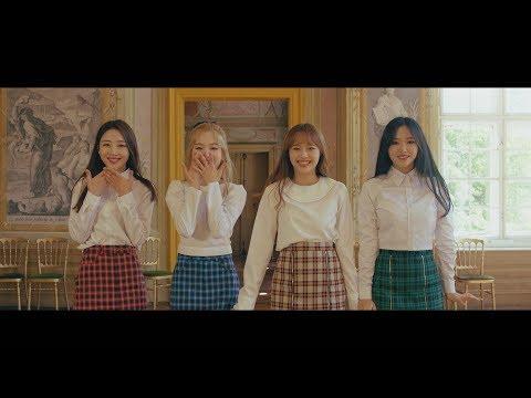 [MV] 이달의 소녀 yyxy (LOONA/yyxy) \
