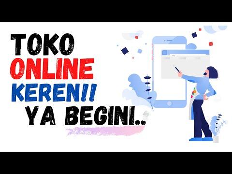 demo-toko-online-sederhana-dengan-fitur-whatsapp-commerce
