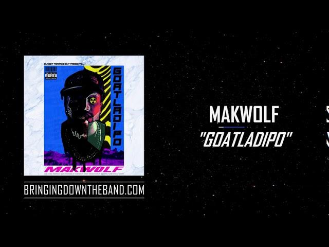 Makwolf -