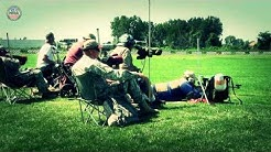 2013 Remington/NRA National Long Range Championships, Palma Matches