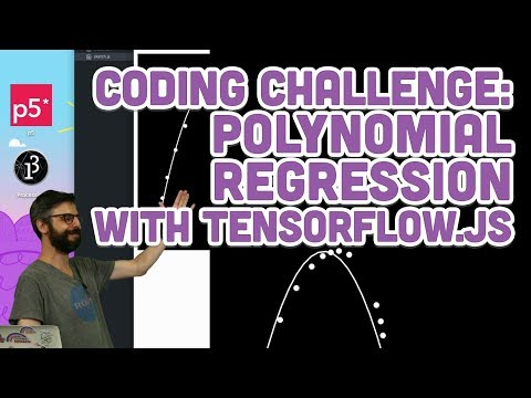 coding-challenge-#105:-polynomial-regression-with-tensorflow.js
