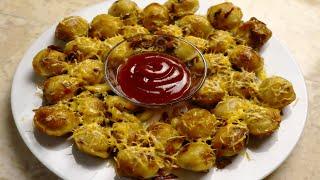Как пожарить пельмени быстрый рецепт жареных пельменей с луком сыром и чесноком в казане