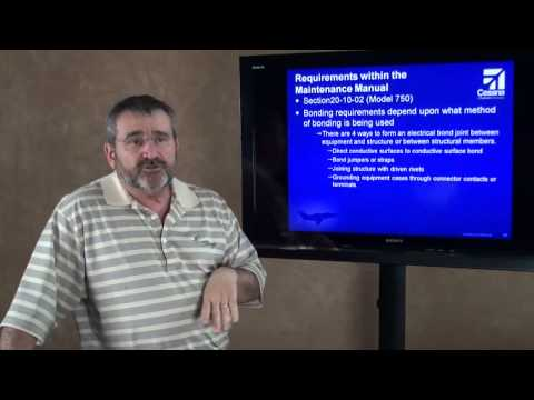 HIRF Requirements and Design Protection with Billy Martin