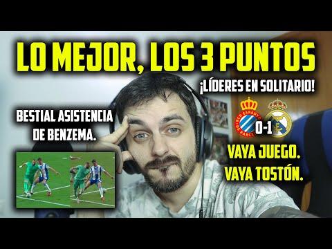 """ERIKSEN fichará por el INTER   """"ZIDANE saldría del MADRID""""   'FRENAN' salida de CEBALLOS del ARSENAL from YouTube · Duration:  2 minutes 30 seconds"""