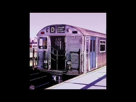 Your Old Droog  - Transportation (Full Album) Mp3
