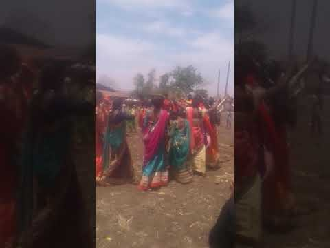 Janu To .Mari College Bhanava Jati Ti