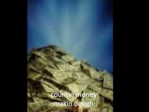 Diamond Of Crime Mob Feat.Keri Hilson-Like A Stripper