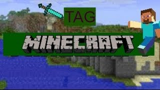 Tag: Minecraft | Dark nes x