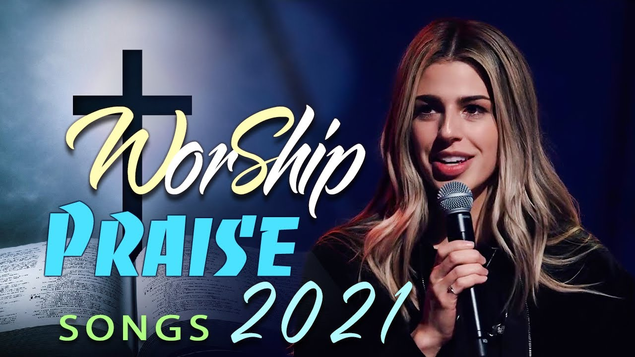 Download 🙏2 HOURS HILLSONG WORSHIP SONGS TOP HITS 2021 MEDLEY ✝️ NONSTOP CHRISTIAN PRAISE SONGS COLLECTION