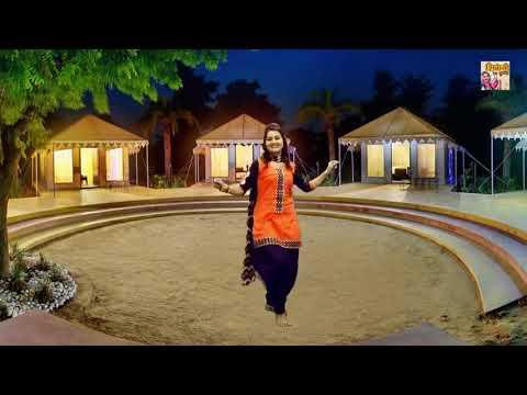 New Song Dj Shivani Song 2018 Full Hd Song