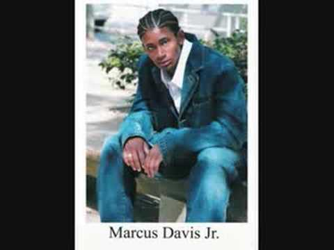 Filipina Girl By Marcus Davis with lyrics