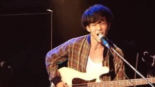 フレデリック オドループ Live at WWW thumbnail