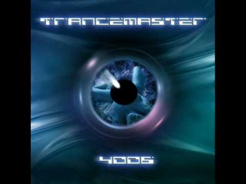 trancemaster 4006  relax