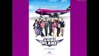 RZA - Soul Plane (theme) (Soul Plane OST)