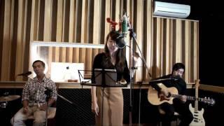 [Acoustica Live Session] Em Sẽ Là Giấc Mơ - Cẩm Anh