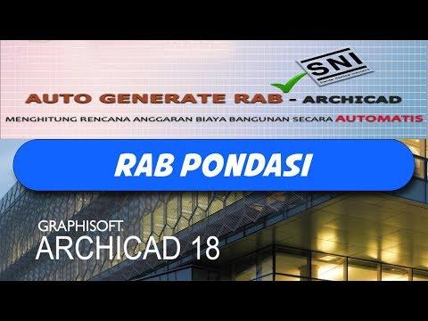 part-5---menambahkan-list-ahs-rab-sni-di-archicad-:-rab-pekerjaan-pondasi