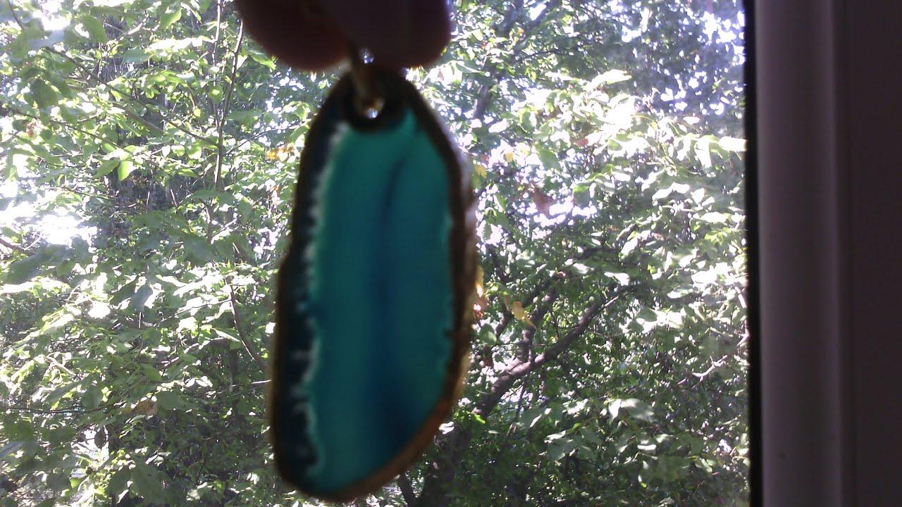 Драгоценные камни: рубин, сапфир, изумруд, бриллиант, топаз, гранат. 10 причин купить драгоценные камни:. Большинство из представленных в интернет-магазине драгоценных камней вы можете увидеть. Г) iv-го порядка альмандин, аметист, дымчатый кварц, розовый кварц, кунцит, пироп, топаз.