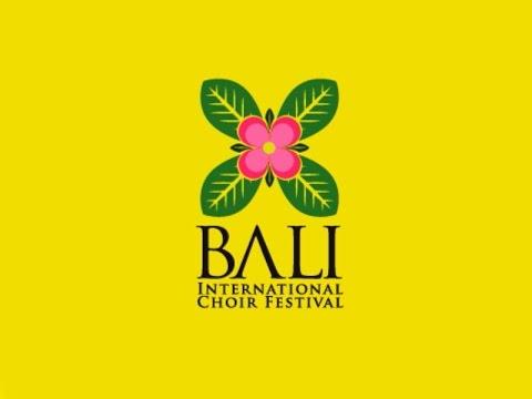 Gita Smater Choir Performance @ 3rdBICF2014 (Folklore Category)