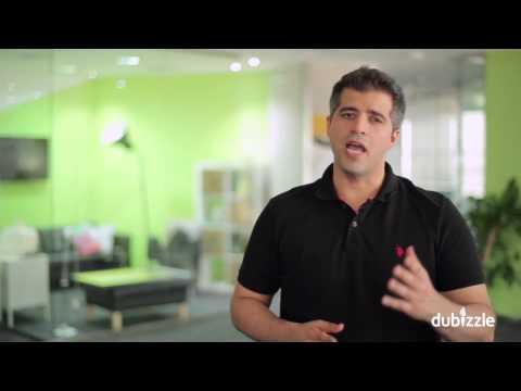 Dubizzle | 3 Things Every Dubai Tenant Should Know