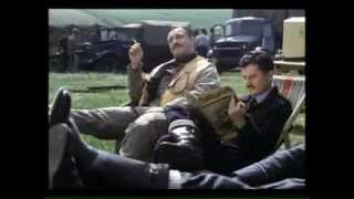Piece of Cake - May 1940 e5 - Tom Burlinson, Neil Dudgeon, George Anton