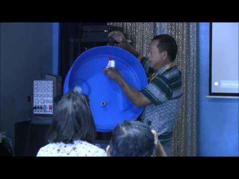 Câu Lạc Bộ Aquaponic - Hướng Dẫn Xây Hệ Thống Aquaponic Cho Nhà