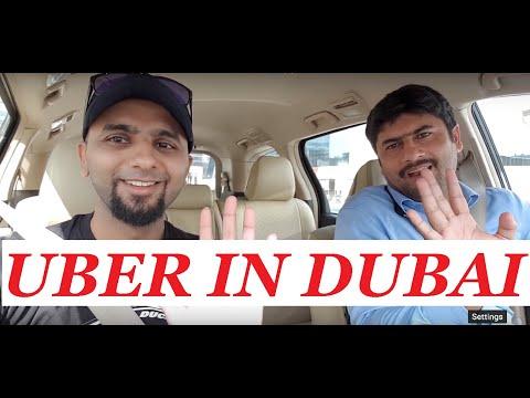 uber-in-dubai-|-cheap-or-expensive-?-used-uber-india-app-in-dubai
