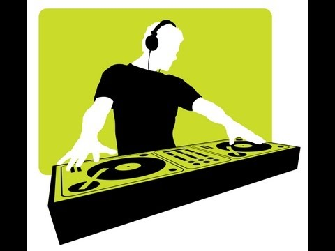 Tech House Mix - March 2013