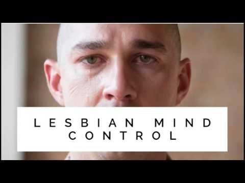 Confirm. All lesbian mind control confirm