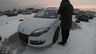 Обзор цен авто из Литвы с просчетом цены под ключ растаможенным в Украине часть 2