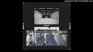 Frank Ocean - Slide On Me (Instrumental)