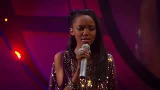China Anne Mcclain Clip Beautiful Clip Extrait - Exclu Disney Channel.mp3