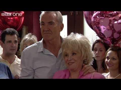 An East End Wedding Checklist - EastEnders - BBC One