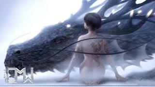 The Beautiful Voice Sadness: HOSTILITY | by Luna Ruggiero