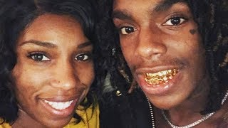 YNW Melly Mom Cries Over Death Penalty Sentence VIDEO