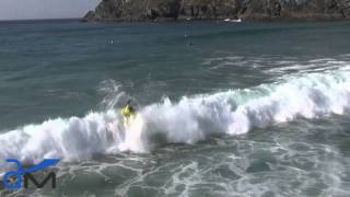 Pantin Surf