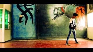 Main Hoon - Dance Choreography | Munna Michael| Tiger Shroff | Siddharth Mahadevan | Tanishk Baagchi