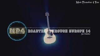 Roadtrip Through Europe 14 by Jan Chmelar - [Pop Music Instrumental] mp3
