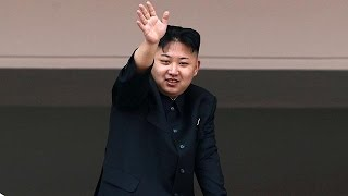Северное Корея: что случилось с Ким Чен Ыном?