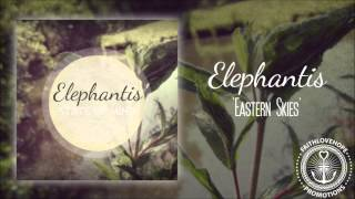 Elephantis - Eastern Skies
